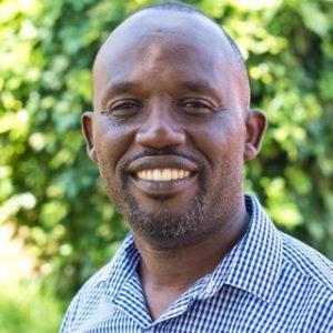 Fred Katagwa