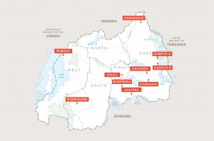 ANLM_Detailed_Rwanda_Map_Feb2021